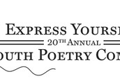 Express Yourself-Youth Poetry Competition
