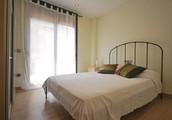 Luxury Villas On The Costa Brava