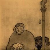 Álbum Nós, 1931