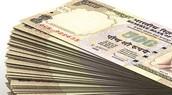 Black money Compliance Window Ends