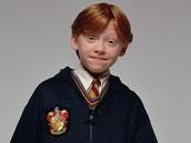 Ronald Weasly