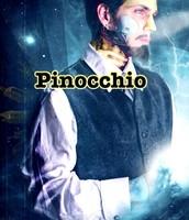 Detective Pinocchio