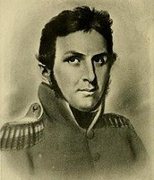 Colonel Thomas I. Smith