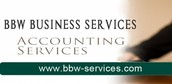 Chartered Accountant Services in Australia