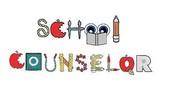 School Counselor Corner