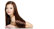 10 Simple Home Remedies for Damaged Hair