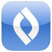 Free Smartphone App Follett BryteWave K-12