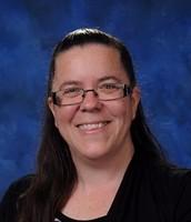 Ms. Hickman