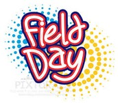 AMS Field Day - May 6