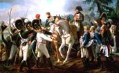 מלחמת רוסיה צרפת (כתבה)