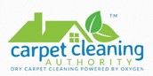 Carpet Cleaning Authority