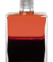 Raguel Arkangyal üveg