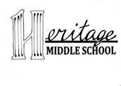 Heritage MS Staff Newsletter