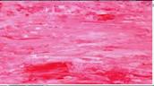Pink Smear