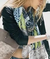 Beautiful designer accessories