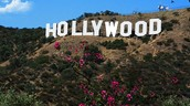 """Discover Los Angeles,. """"Best Views Of The Hollywood Sign"""". N.p., 2016. Web. 12 Jan. 2016."""
