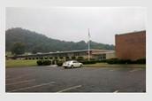 Stanton Elementary