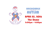 Anchorage Walks for Autism