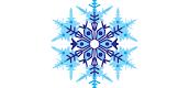 El frío, un mito