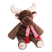 Magnus the Moose Scentsy Buddy