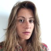 Anna Boffetta