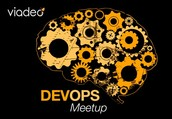 DevOps Meetup is coming