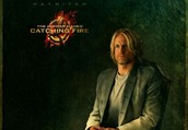 Who Is Haymitch?