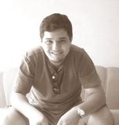 João Francisco Pereira