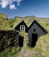 Iceland's Version