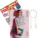 Redbook: The Brynn Lariat