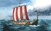 Their Ships