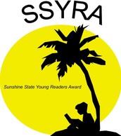 Sunshine State Young Readers Award (SSYRA)