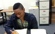 Basic Algebra Student