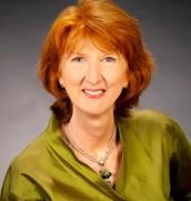 Janet Carol Ryan