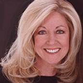Barbara Van Poole, Chairman