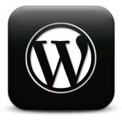 WORDPRESS | WEB DEVELOPMENT & MAINTENANCE