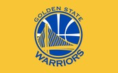 Golden State Worriors