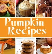 Don't deprive yourself of those fall pumpkin treats!