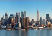 Nueva York, EE.UU