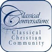 Classical Conversations is more than just a Home School Group.