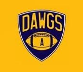 Aquin Football Camp . Grades 9-12