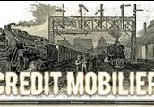 credit mobiler