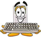 A Calculator - Online Calculator Resource