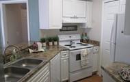 Gorgeous Kitchens!