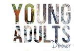 Young Adults Dinner