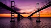 Bridge Mary