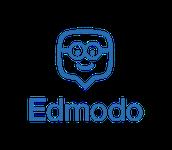 Edmodo Groups for AMSTI Teachers