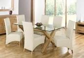Restaurant Furniture Manufacturers In Delhi
