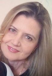 Hi, I'm Malu Sciamarelli from São Paulo, Brazil.