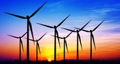 Wind Farms: